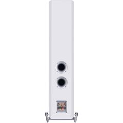 MAGNAT SIGNATURE 1105 White grīdas tipa akustiskā sistēma (cena par gab.)