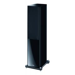 MAGNAT SIGNATURE 905 Piano Black grīdas tipa akustiskā sistēma (cena par gab.)