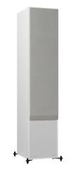 MONITOR AUDIO MONITOR 300 White grīdas tipa akustiskā sistēma (cena par pāri)