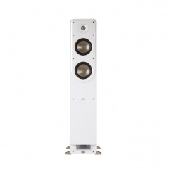 POLK AUDIO SIGNATURE S50 White Grīdas tipa akustiskā sistēma (cena par gab.)