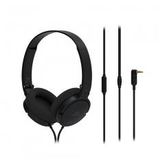 SoundMagic P11S Black/Grey Over-Ear tipa austiņas