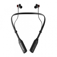 TRONSMART ENCORE S2 PLUS Black Bezvadu Bluetooth® Sports austiņas