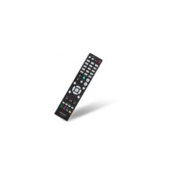MARANTZ SR-5014 Silver/Gold 7.2CH 4k Ultra HD AV resīveris, HEOS