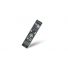 MARANTZ SR-8012 Black 11.2 AV Resīveris / Dolby Atmos / DTS:X / HEOS