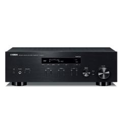 YAMAHA R-N303D Black Stereo resīveris