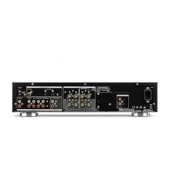 MARANTZ PM-6006 Black stereo pastiprinātājs