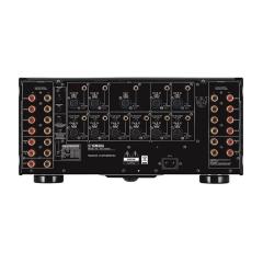 YAMAHA MX-A5000 Black AVENTAGE 11 kanālu jaudas pastiprinātājs