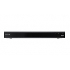 SONY UBP-X800M2 4K Ultra HD HDR Blu-ray Player