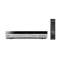 YAMAHA BD-S681 Titan Blu-Ray DVD atskaņotājs