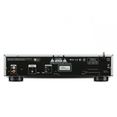DENON DCD-720AE CD atskaņotājs Premium Silver