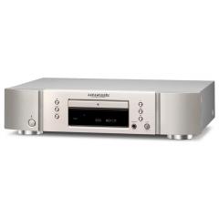 MARANTZ CD-5005 Silver/Gold CD atskaņotājs