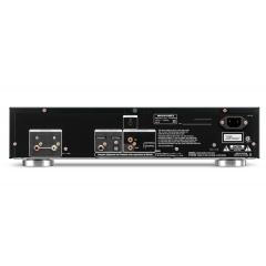 MARANTZ CD-6006 Black CD atskaņotājs