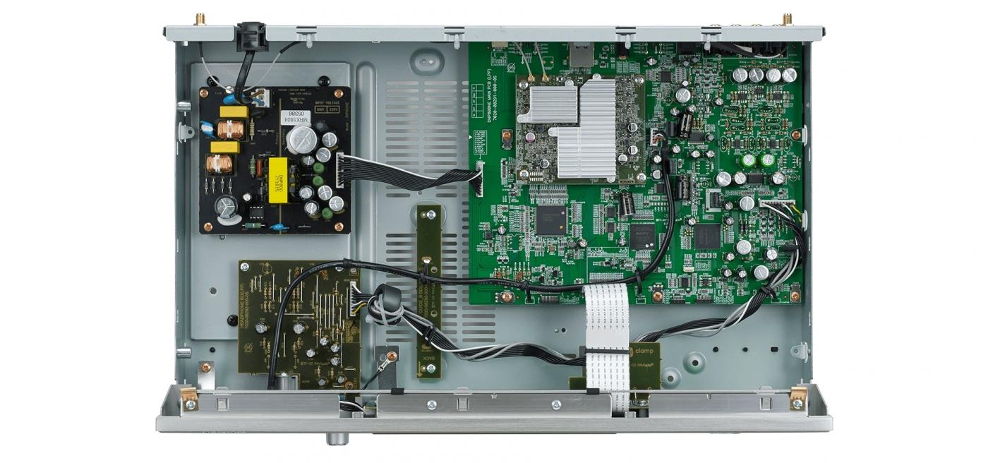 denon-dnp-800ne-premium-silver-network-a