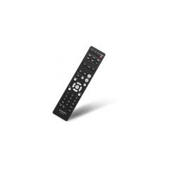 MARANTZ M-CR511 Black/White Melody Stream Network resīveris