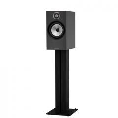 B&W 606 Black Bowers & Wilkins plaukta tipa akustiskā sistēma (cena par gab.)