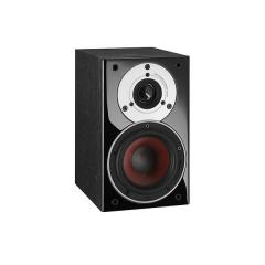 DALI ZENSOR PICO Black Ash Vinyl Plaukta tipa akustiskā sistēma (cena par gab.)