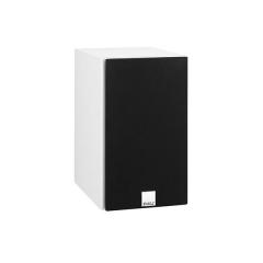 DALI ZENSOR PICO White Vinyl Plaukta tipa akustiskā sistēma (cena par gab.)