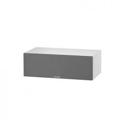 B&W HTM6 White Bowers & Wilkins centrālā kanāla akustiskā sistēma (cena par gab.)