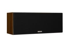 MONITOR AUDIO MONITOR C150 Walnut centrālā kanāla akustiskā sistēma (cena par gab.)