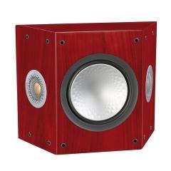 MONITOR AUDIO SILVER FX Rosenut pie sienas stiprināma akustiskā sistēma (cena par pāri)