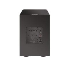 HECO ELEMENTA Sub 3830 A Black subvūfers (cena par gab.)