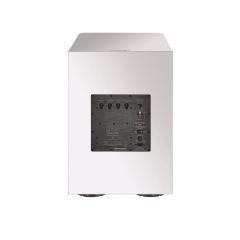 HECO ELEMENTA Sub 3830 A White subvūfers (cena par gab.)