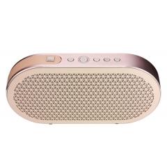DALI KATCH Cloud Gray Bluetooth bezvadu skaļrunis (cena par gab.)