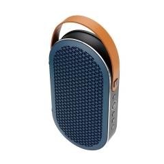 DALI KATCH Dark Shadow Bluetooth bezvadu skaļrunis (cena par gab.)