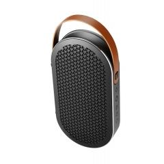 DALI KATCH Jet Black Bluetooth bezvadu skaļrunis (cena par gab.)