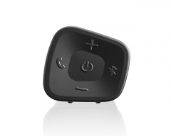 DENON DSB-150BT Black/Black Envaya Bluetooth skaļrunis