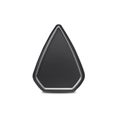 DENON HEOS 5 HS2 Black bezvadu skaļrunis (cena par gab.)