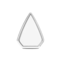 DENON HEOS 5 HS2 White bezvadu skaļrunis (cena par gab.)