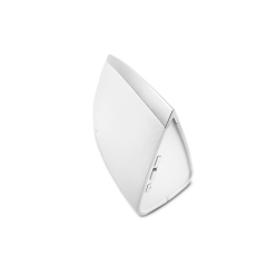 DENON HEOS 7 HS2 White bezvadu skaļrunis (cena par gab.)