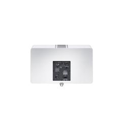 HECO DIREKT 800 BT White / Silver All-in-one Bluetooth® akustiskā sistēma (cena par gab.)