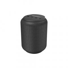 TRONSMART ELEMENT T6 Mini Black Bluetooth skaļrunis