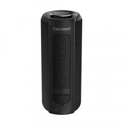 TRONSMART ELEMENT T6 PLUS Black Bluetooth® bezvadu skaļrunis