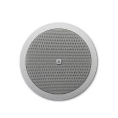 APART AUDIO CM608-WH 6.5
