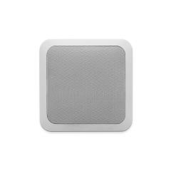 APART AUDIO CMS608 6.5