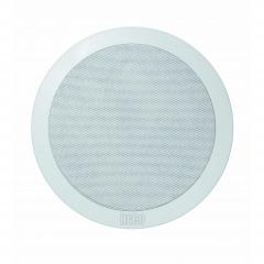 HECO INC 262 griestos iebūvējama akustiskā sistēma (cena par gab.)