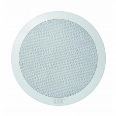 HECO INC 62 griestos iebūvējama akustiskā sistēma (cena par gab.)