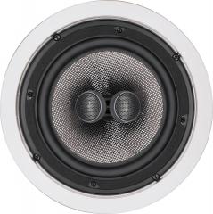 MAGNAT IC 82 griestos iebūvējama akustiskā sistēma (cena par gab.)
