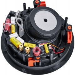 MAGNAT ICT 62 White HIGH-END griestos iebūvējama akustiskā sistēma (cena par gab.)