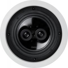MAGNAT INTERIOR ICP 262 griestos iebūvējama akustiskā sistēma (cena par gab.)