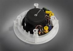 MAGNAT INTERIOR ICP 62 griestos iebūvējama akustiskā sistēma (cena par gab.)