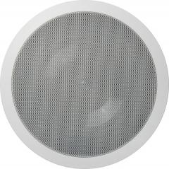 MAGNAT INTERIOR ICP 82 griestos iebūvējama akustiskā sistēma (cena par gab.)