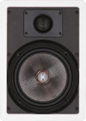 MAGNAT INTERIOR IW 810 sienā iebūvējama akustiskā sistēma (cena par gab.)