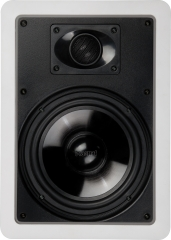 MAGNAT INTERIOR IWP 62 sienā iebūvējama akustiskā sistēma (cena par gab.)