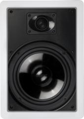 MAGNAT INTERIOR IWP 82 sienā iebūvējama akustiskā sistēma (cena par gab.)