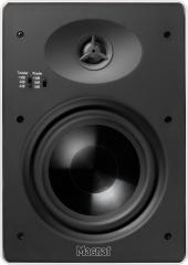 MAGNAT INTERIOR IWQ 62 sienā iebūvējama akustiskā sistēma (cena par gab.)