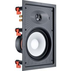 MAGNAT IWT 162 White HIGH-END sienā iebūvējama akustiskā sistēma (cena par gab.)
